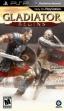 logo Emuladores Gladiator Begins