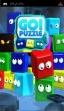 Logo Emulateurs Go! Puzzle