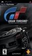 logo Emulators Gran Turismo (Clone)