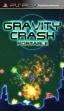 Логотип Emulators Gravity Crash