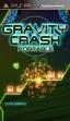 logo Emulators Gravity Crash [Europe]