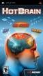 logo Emulators Hot Brain