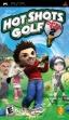 logo Emulators Everybody's Golf 2