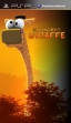 logo Emulators Hungry Giraffe (Clone)