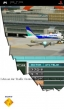 logo Emulators I Am An Air Traffic Controller - Airport Hero Tokyo