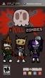 Логотип Emulators I Kill Zombies (Clone)