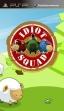 logo Emulators Idiot Squad (Clone)