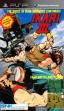 logo Emulators Ikari III : The Rescue (Clone)
