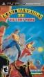 logo Emulators Ikari Warriors II : Victory Road (Clone)
