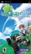 Логотип Emulators Innocent Life : A Futuristic Harvest Moon