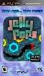 Logo Emulateurs JellyPops (Clone)