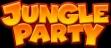 Логотип Emulators Jungle Party