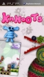 Логотип Emulators Kahoots (Clone)