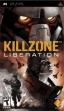 Логотип Emulators Killzone Liberation (Clone)