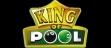 Logo Emulateurs King of Pool