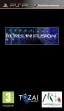 Логотип Emulators Kurulin Fusion