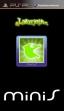 Логотип Emulators Labyrinth (Clone)
