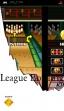 Логотип Emulators League Bowling