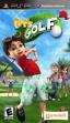 Логотип Emulators Let's Golf! (Clone)