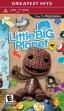 Логотип Emulators Little Big Planet