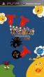 logo Emuladores LocoRoco Midnight Carnival