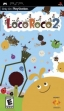 logo Emulators LocoRoco 2
