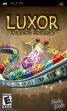 logo Emulators Luxor Pharaoh's Challenge (Clone)