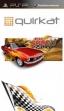 Logo Emulateurs Mena Speed (Clone)