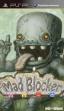 logo Emuladores Mad Blocker Alpha : Revenge of the Fluzzles [USA]
