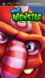 logo Emulators Me Monstar : Hear Me Roar ! (Clone)