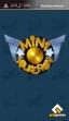 logo Emulators MiniSquadron