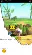 Логотип Emulators Monhun Nikki - Poka Poka Airou Mura
