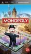 Logo Emulateurs Monopoly (Clone)