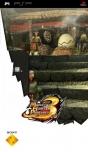 Monster Hunter Portable 3rd roms juego emulador descargar