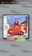 Логотип Emulators Moto Roader 2