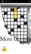 Логотип Emulators Mots Croisés