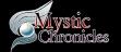 logo Emulators Mystic Chronicles (Clone)