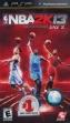 logo Emulators NBA 2K13