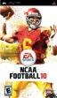 logo Emuladores NCAA Football 10