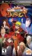 Logo Emulateurs Naruto Shippuden : Ultimate Ninja Impact