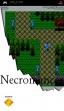 Логотип Emulators Necromancer