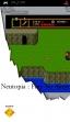 Логотип Emulators Neutopia - Frey No Shou