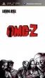 Логотип Emulators OMG-Z (Clone)
