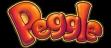 Логотип Emulators Peggle (Clone)