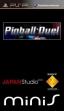 logo Emulators Pinball Duel (Clone)