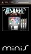 Логотип Emulators Pinball Fantasies (Clone)