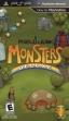 Логотип Emulators PixelJunk Monsters Deluxe