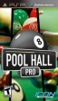 Логотип Emulators Pool Hall Pro