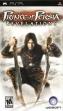 logo Emulators Prince of Persia Revelations