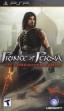 logo Emuladores Prince Of Persia : The Forgotten Sands